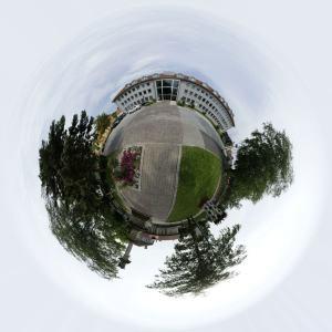 Panorama-1-rund