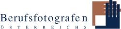 berufsfotografen-logo
