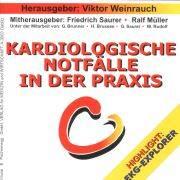 cd-kardiologie