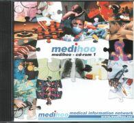 cd-medihoo