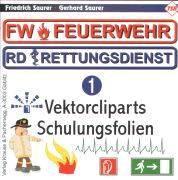 cd001_fw_rd_cdrom1