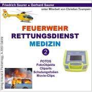 cd002_fw_rd_cdrom2
